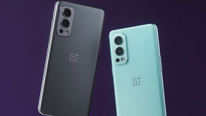 OnePlus Nord 2 5G exploded in a lawyers pocket in the courtroom