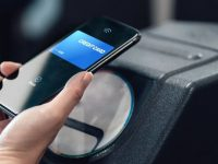 Apple Pay found open It leads to money being stolen from iPhones