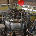 Chinas artificial sun ready to launch 1